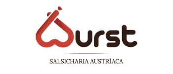 Wurst - Salsicharia Austríaca