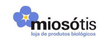 Miosótis