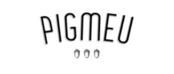 Restaurante Pigmeu