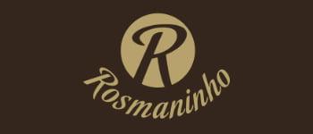 O Rosmaninho